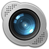 Download hack camera 2017 prank APK to PC