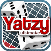 Game Yatzy Ultimate APK for Kindle
