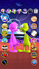 Talking Alan Alien - AdFree- screenshot thumbnail