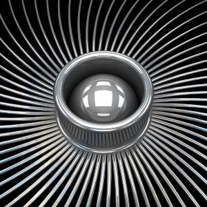 spiral02.jpg
