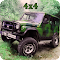 Russian Cars: Offroad 1.2 Apk