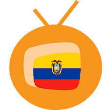 Info TV From Ecuador