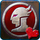Download Full Ark of War - AOW 1.3.1 APK