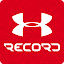 Free Download Under Armour Record APK for Samsung