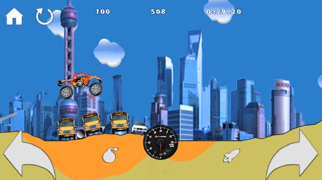 How Fast Can Ou Modify A Car