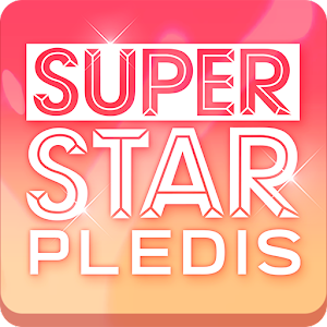 SuperStar PLEDIS For PC (Windows & MAC)