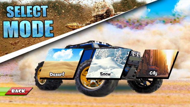 Truck Mania Game - Play online at