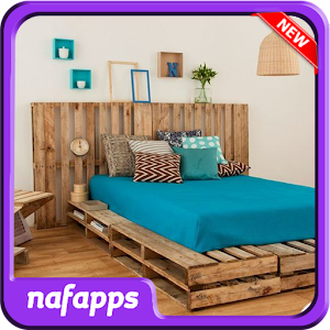 Download DIY Pallet Projects for Windows Phone