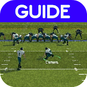 Download Full ★ Tips Madden NFL Mobile 2018 2.5 APK