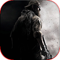 Download Medal OF Honor APK for Android Kitkat
