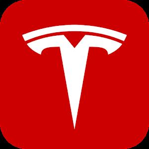 Tesla For PC / Windows 7/8/10 / Mac – Free Download