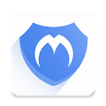 Super VPN Master – Fast & Unlimited Free VPN Proxy APK