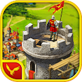 Download Android Game Imperia Online - Strategy MMO for Samsung