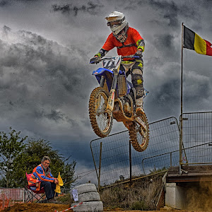 Motocross 2015 Willancourt DSC_0933_HDRb.jpg
