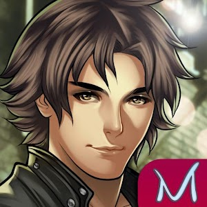 Is-it Love ? Matt - Dating Sim