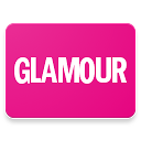GLAMOUR - News & Trends