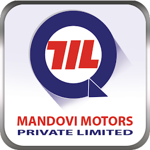 Mandovi Motors Mobile 1.0.3