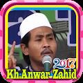 App Ceramah KH.Anwar Zahid apk for kindle fire