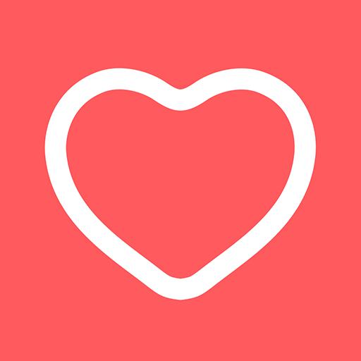 Linking - 鄰近交友,台灣免費社交平台,聊天、感情、分享 (app)