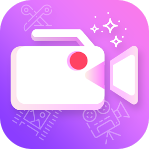 Video Maker - Video Pro Editor with Effects&Music For PC (Windows & MAC)