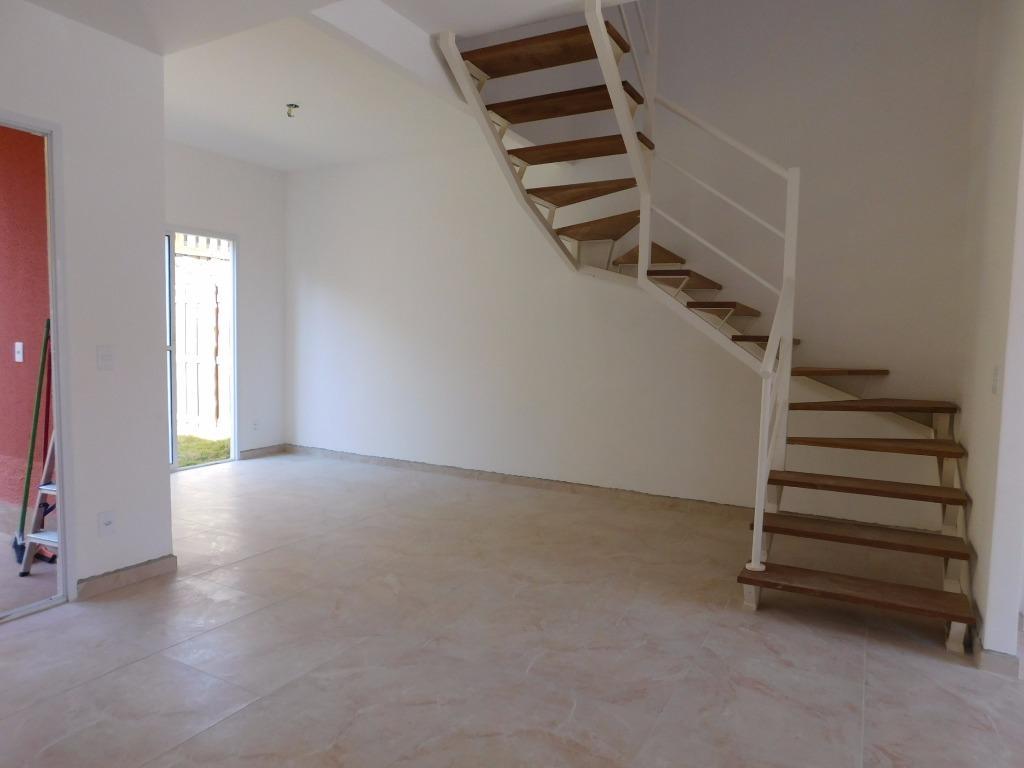 Casa 3 Dorm, Medeiros, Jundiaí (CA1032) - Foto 3