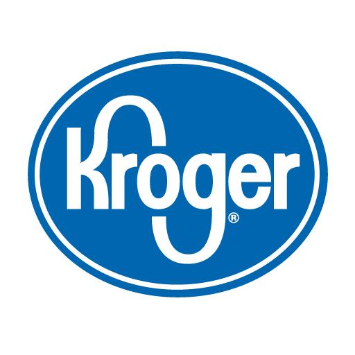 Kroger (app)