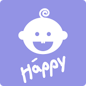Download Happy Baby APK on PC