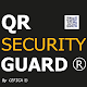 Download QR SECURITY GUARD For PC Windows and Mac 1.0.0