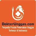 App Dokter Unggas apk for kindle fire