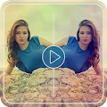 App Video Mirror Effect Editor APK for Kindle