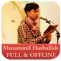 Free Muzammil Hasballah Offline Merdu Terlengkap 2017 APK for Windows 8
