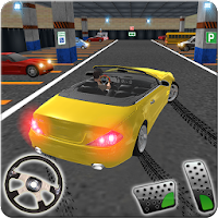 Multi Storey Adventure Parking For PC Free Download (Windows/Mac)