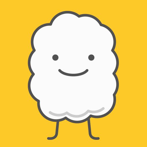 미세몬 (app)