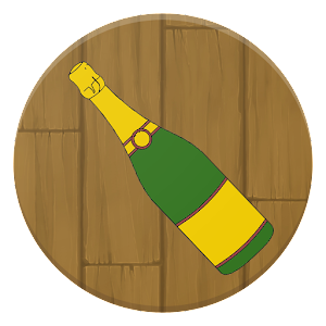 Spin The Bottle (BETA) for Android