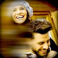App Motion Blur APK for Kindle