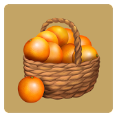 Orange Tree APK baixar