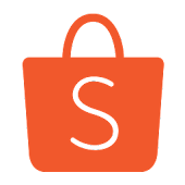 Download Full Shopee: Jual Beli di Ponsel 2.8.14 APK