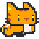 Super Cat Bros Icon