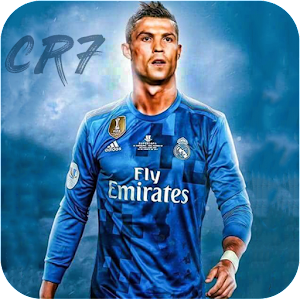 Ronaldo Wallpapers New For PC / Windows 7/8/10 / Mac – Free Download
