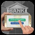 Bank Balance Checker India APK for Bluestacks