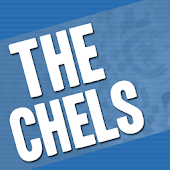 Download The Chels APK