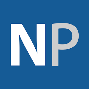 NextPatient - Dr. Video Visits For PC / Windows 7/8/10 / Mac – Free Download