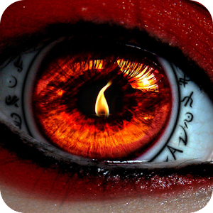 Download Change Eye Lens Color : Edit Photos for Windows Phone