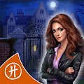 Game Adventure Escape: Murder Manor APK for Kindle