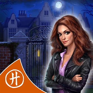 Adventure Escape: Murder Manor Icon