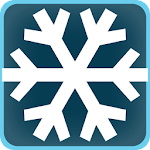 PCMark for Android Benchmark Icon