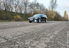 продам авто Volvo V50 V50