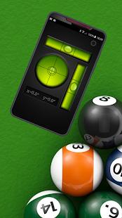 App Bubble Level APK for Windows Phone