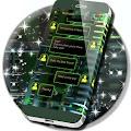 App Theme for Messenger APK for Windows Phone