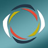 App Pen Air FCU Mobile APK for Windows Phone